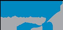 rafting_montenegro_logo